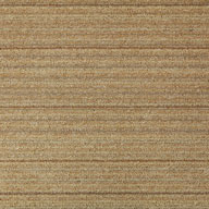 Fortunate Shaw Lucky Break Carpet Tile