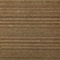Strike It RichShaw Lucky Break Carpet Tile