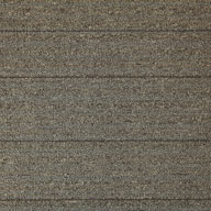 Random Odds Shaw Lucky Break Carpet Tile