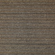Stroke of Genius Shaw Lucky Break Carpet Tile