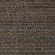 Luck of the Draw Shaw Lucky Break Carpet Tile