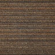 It's A Miracle Shaw Lucky Break Carpet Tile