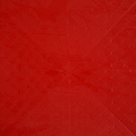 RedPremium Indoor Sports Tiles