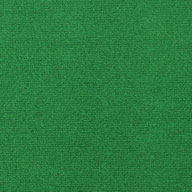 Green Ribbed Carpet Tile - Designer