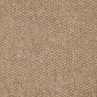 Stone Beige Hobnail Carpet Tile - Quick Ship