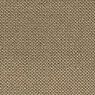 Chestnut Hobnail Carpet Tile - Quick Ship