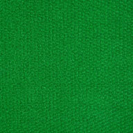 GreenHobnail Extreme Carpet Tile