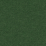 Hunter GreenHobnail Extreme Carpet Tile