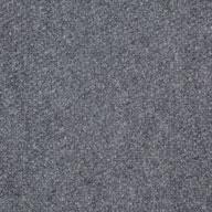 Gunmetal Hobnail Extreme Carpet Tile