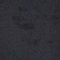 BlackDilour Carpet Tile