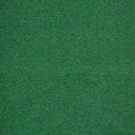 Hunter GreenDilour Carpet Tile