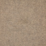 AlmondDilour Carpet Tile