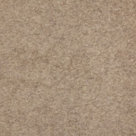 ChestnutDilour Carpet Tile