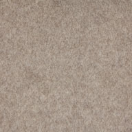 TaupeDilour Carpet Tile