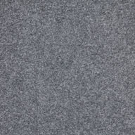 GunmetalDilour Carpet Tile