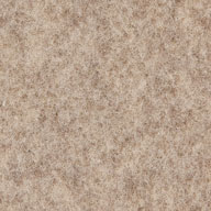 Stone BeigeDilour Carpet Tile