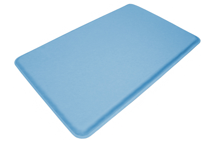 Gelpro Medical Mats Super Comfortable Anti Fatigue Mats