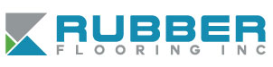 Rubber Flooring Inc.