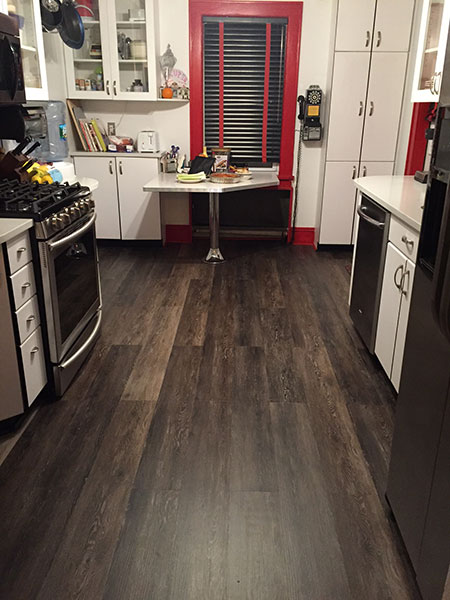 Rubberflooringinc Customer Photo