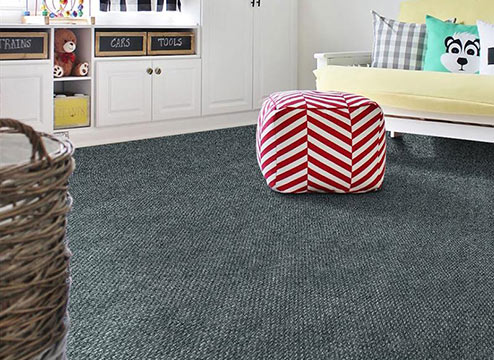 Still unsure about broadloom carpet? Let me give you the lowdown on everything carpet and get you on the right path for your favorite flooring.