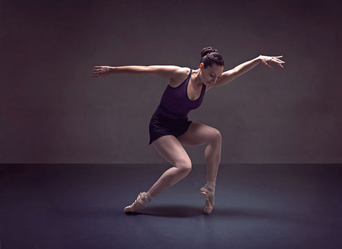How To Choose A Dance Floor