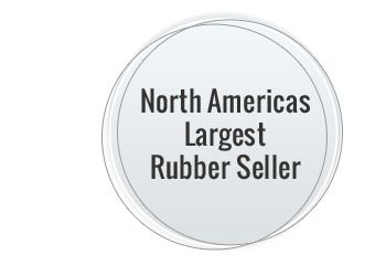 North Americas Largest Rubber Seller