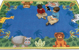 Shop By Kids Area Rugs