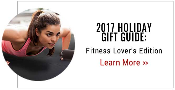 Fitness Lovers Edition