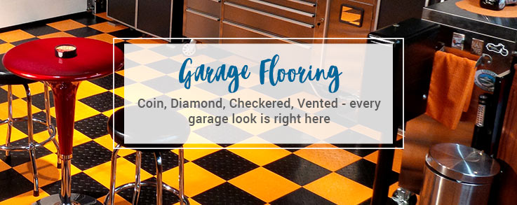 Generous 18 Ceramic Tile Big 2X2 Ceiling Tiles Lowes Rectangular 2X4 Ceiling Tiles Home Depot 2X4 Suspended Ceiling Tiles Youthful 3X6 White Subway Tile Bullnose WhiteAbout Ceramic Tiles Garage Flooring   Tiles, Rolls, Epoxy, Cabinets \u0026 Storage