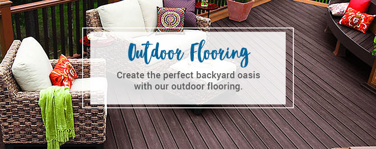 Outdoor Flooring Outdoor Pavers Outdoor Carpet And More