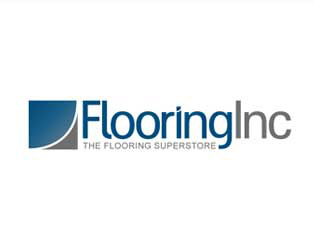 Shop By Flooring Inc.