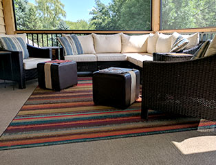 Shop By Outdoor Carpet tile