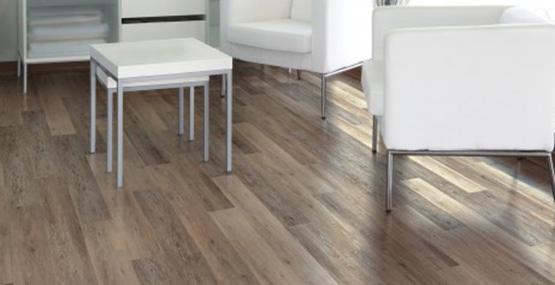 Usfloors Coretec Plus 7 Engineered Vinyl Flooring Planks