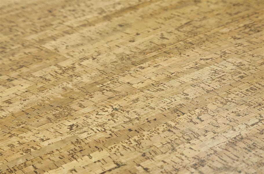 Eco Cork Organico Designer Cork Flooring Tiles