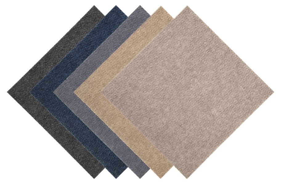 Image Result For Carpet Tiles Clearance