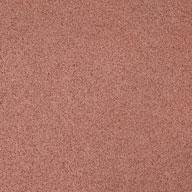 Ballistic Tiles Ricochet And Sound Reduction Rubber Tile