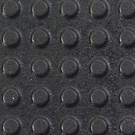 1 2 Inch Button Top Stall Kits Non Slip Horse Matting