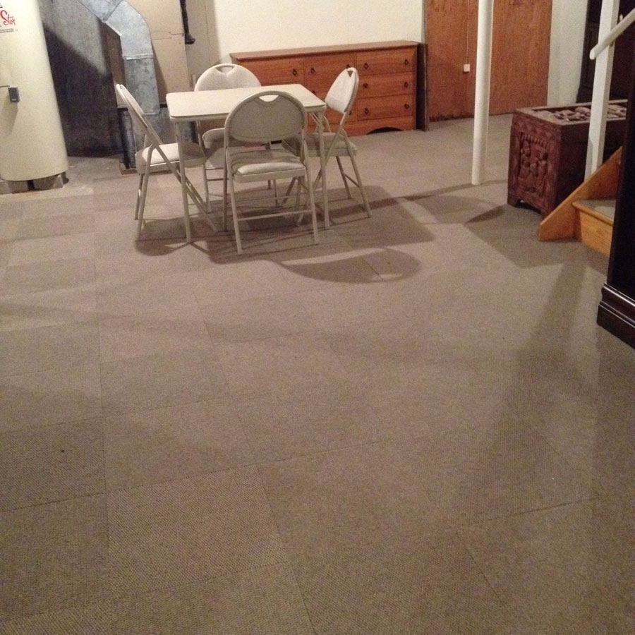 Cheap carpet st louis meze blog for Cheap carpet flooring
