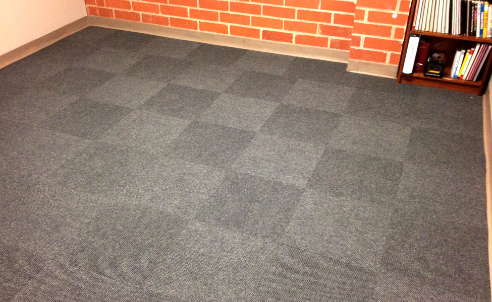 Basement Carpet Tiles Cool Inspiration Design Carpet