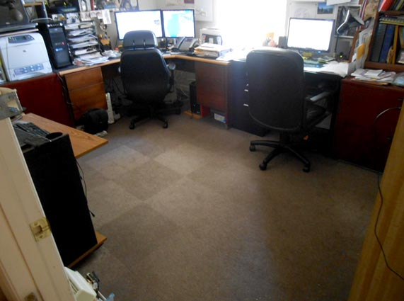 RubberFlooringInc  Customer