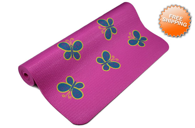 6mm so per mats sized years mat yoga yoga any mats and mat always and