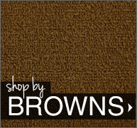 Shop By Browns