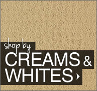 Shop By Creams and Whites