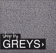 Shop By Greys