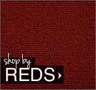 Shop By Reds