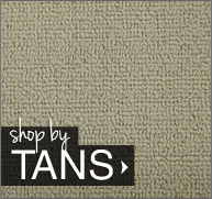 Shop By Tans