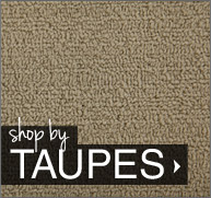 Shop By Taupes