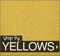 Shop By Yellows