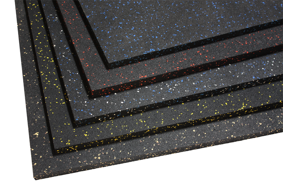 Rubber Gym Flooring Rubber Gym Flooring Cleaner - How to clean black rubber gym flooring