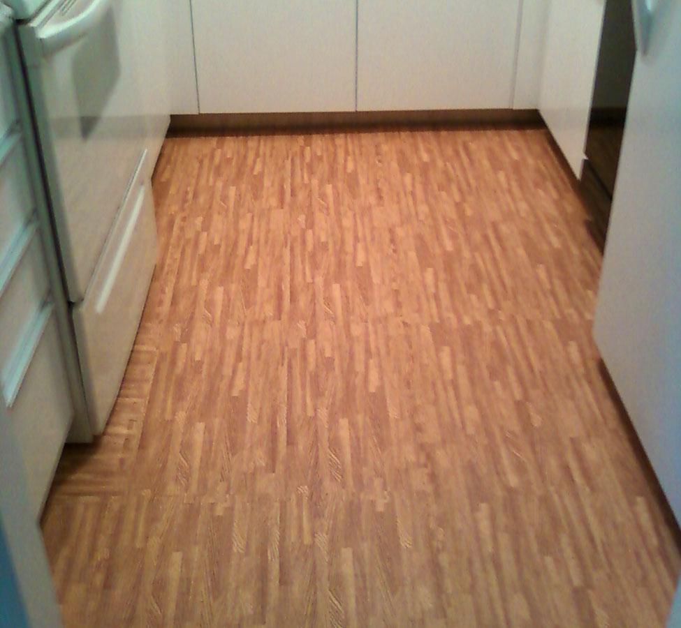 Foam Floor Tiles - Wood Foam Floor Tiles €� Gurus Floor